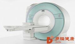赴日治疗:核磁共振能检查哪些部位病变!