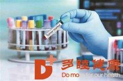 赴日体检:为什么日本癌症筛查检查项目那么多?