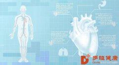 """干细胞治疗:干预心脑血管疾病!健康的""""第一杀手"""""""