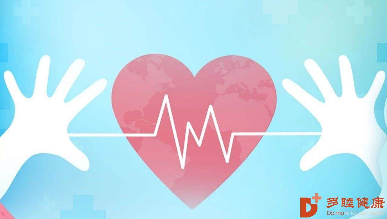 血液净化:困扰已久的心脑血管疾病是怎么形成的