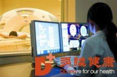 赴日体检:医疗大国,为什么说日本医疗世界排名前列?