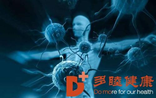 干细胞治疗:免疫细胞疗法,对抗癌症的终极杀招