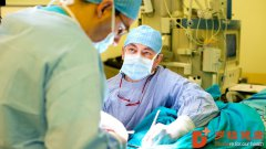 赴日治疗:日本研究出治疗脑梗死新疗法,改善中风后遗症成为可能