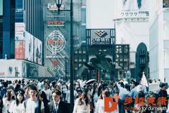 赴日体检:全世界都能体检,为什么还非要去日本?