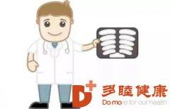 赴日体检:体检查出的息肉、小结节、囊肿、增生,到底会不会癌变?