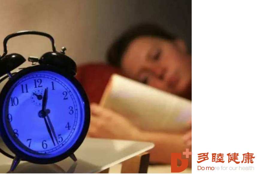 干细胞治疗:补充干细胞,夜晚再也不担心失眠了!