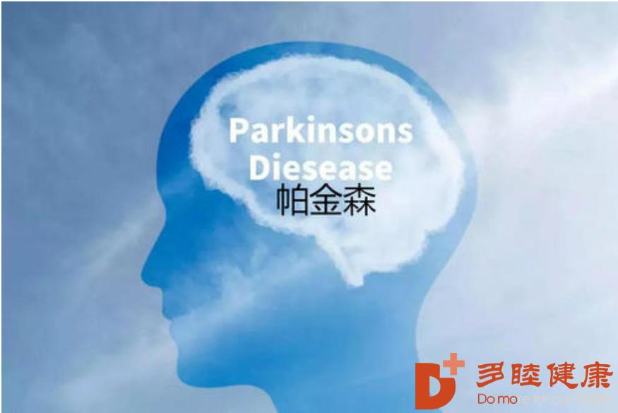 干细胞治疗:帕金森常见疾病,干细胞干预最有效