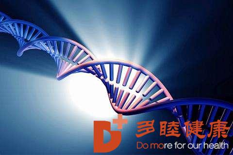 赴日治疗:每个癌症患者都需要做的基因检测,这些问题一定要了解!