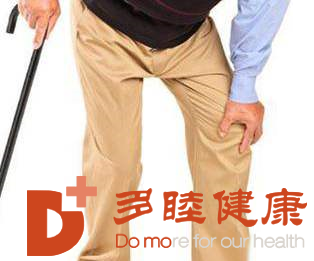 老来得关节炎痛苦不堪,干细胞治疗使叶先生重获新生