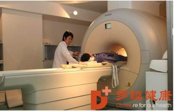 赴日体检:什么吸引了中国人来日本医疗体检?