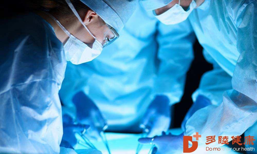 赴日治疗:冠心病治疗——心脏跳动下的冠脉搭桥手术