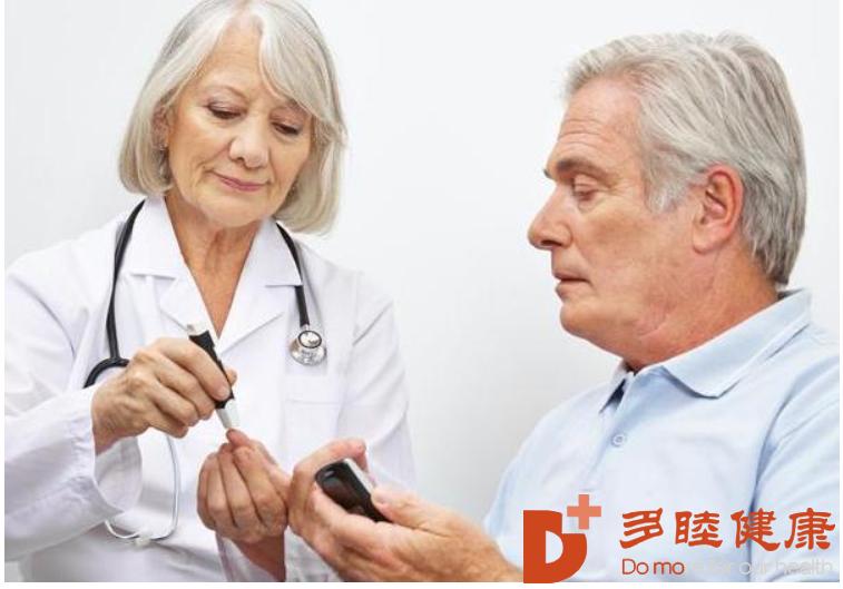 干细胞治疗:1型、2型糖尿病的区别你了解嘛?