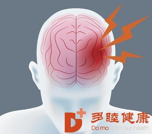 血液净化:脑溢血来的如此凶险,血液净化帮你预防改善
