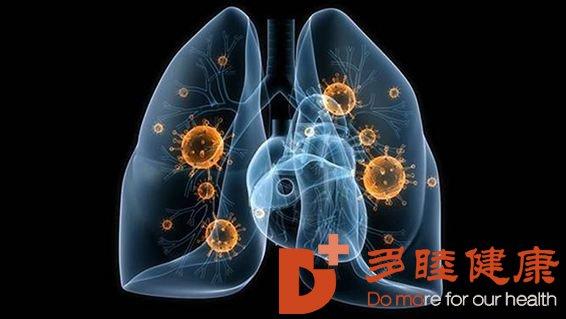 干细胞治疗:干细胞治疗新冠肺炎,为何能显示出安全有效性?