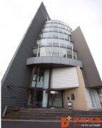 日本CVIC诊疗院心脏影像诊断中心