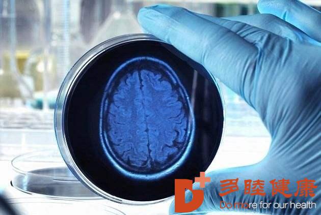干细胞治疗:干细胞为治疗自闭症治疗带来曙光!