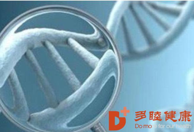 干细胞治疗:干细胞移植技术是世界医疗技术的革命