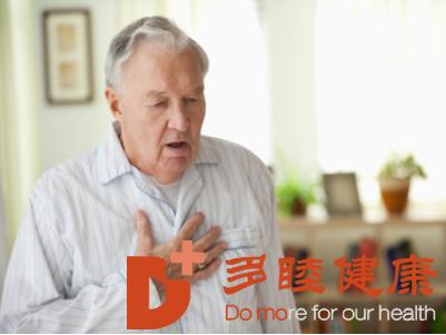 日本血液净化:健康教育处方——高脂血症