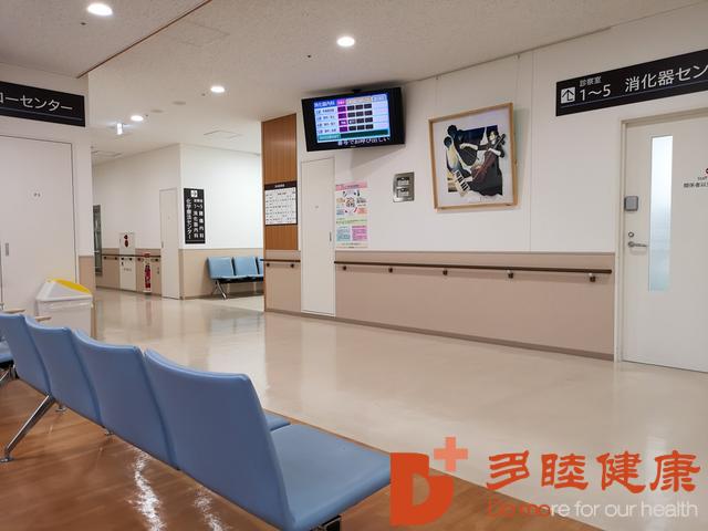 """赴日体检:日本医疗,真的有传说中那么""""神""""吗?"""