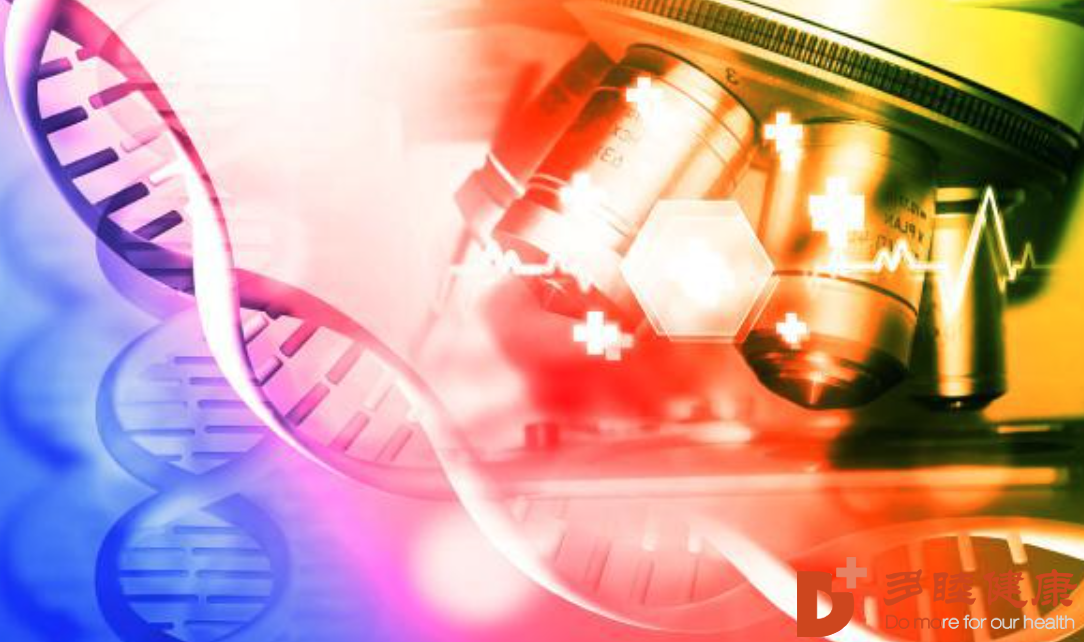 干细胞治疗:干细胞疗法治疗肝硬化最新临床研究进展