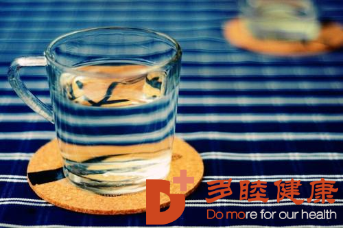 日本血液净化:血液粘稠度上升会有哪些表现