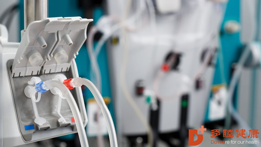 日本血液净化:血液净化疗法血脂血栓杂质彻底清除!