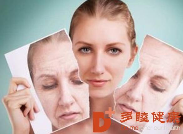 干细胞治疗:人为什么会衰老以及干细胞抗衰老的方法