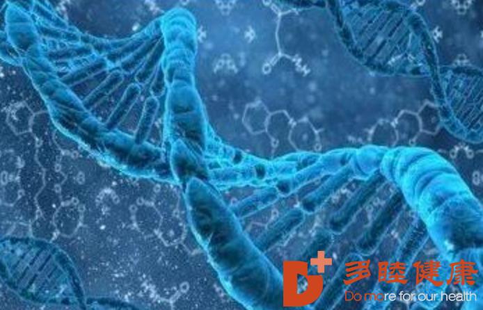 对于身体干细胞除了抗衰老还有哪些重要作用呢?