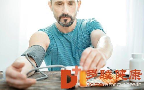 日本血液净化:原发性高血压VS继发性高血压,血液净化来防治