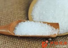 干细胞治疗:吃糖多会得糖尿病?关于糖尿病的谣言要了解