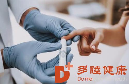 日本血液净化:糖尿病和单纯高血糖的区别