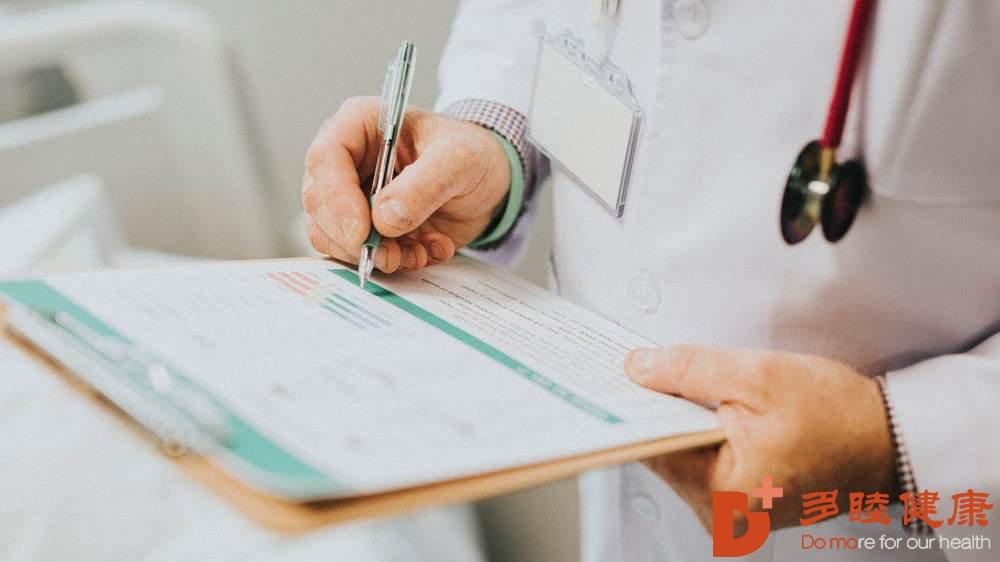 赴日体检:关于多睦健康日本体检,您可能关心的8个常见问题