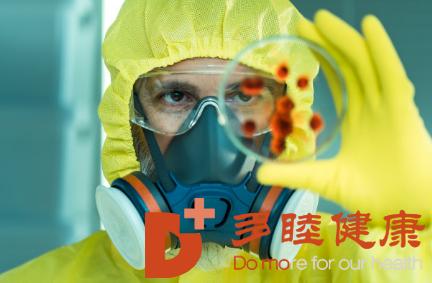 日本免疫细胞治疗:补充免疫细胞,增强体魄