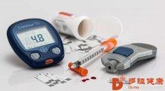"""干细胞治疗:活在""""糖尿病大国""""必须了解的干细胞疗法"""