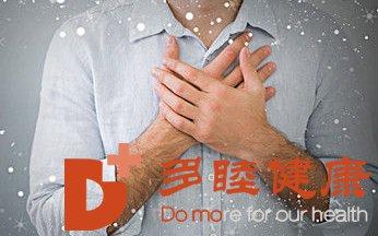 日本血液净化:心力衰竭患病后需要警惕了,到底该如何治疗