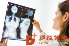 """赴日体检:女性都该小心的3大疾病,每一个都堪称""""红颜杀手""""!"""