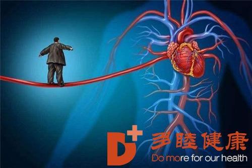 日本血液净化:心血管堵塞的症状有哪些?