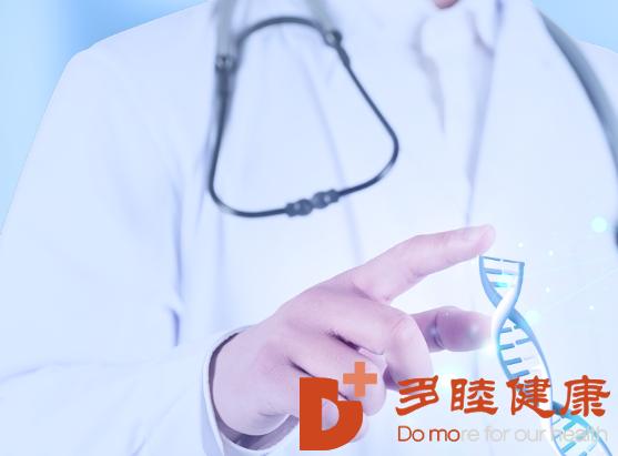 日本血液净化:吸烟与血脂代谢有关系吗?