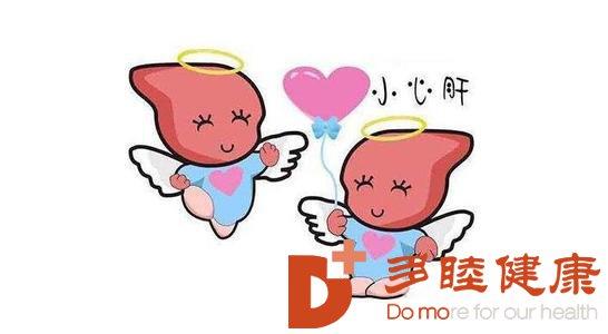 日本干细胞:肝硬化会引发什么疾病?