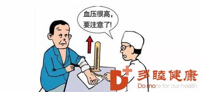 日本血液净化:为什么说高血压是沉默的疾病?