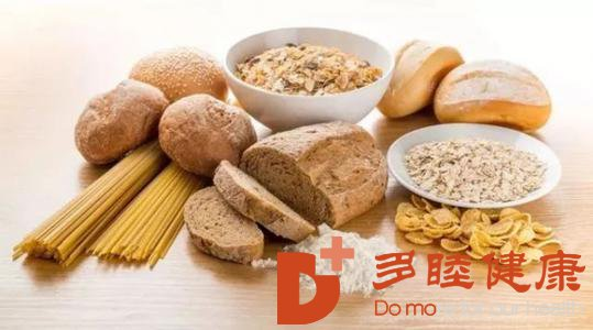 日本干细胞:高血糖就是糖尿病吗?
