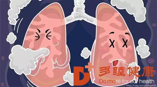 日本癌症治疗:哪些高危人群需要做肺癌筛查?