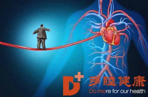 日本干细胞:如何确定是冠心病心肌缺血?