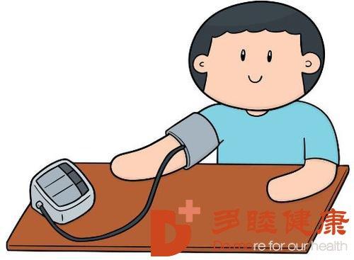 日本血液净化:血压检查异常的应对方法措施有哪些?