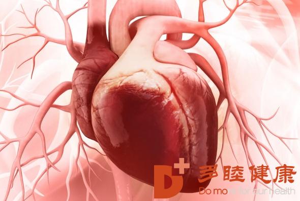 日本看病:心力衰竭该如何治疗呢?
