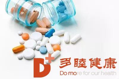 日本体检:体检是怎么诊断高血压的?