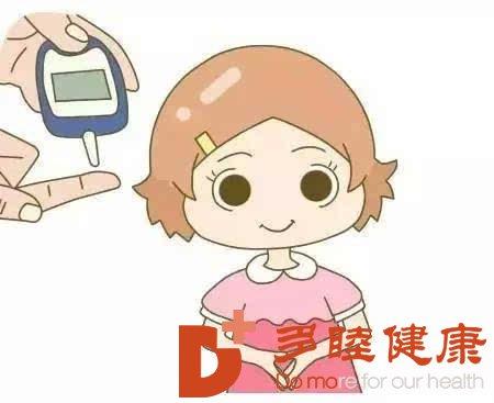 日本干细胞:糖尿病患者降糖误区,掌握正确方法很重要