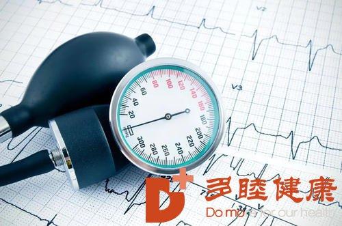 日本血液净化:高血压早发现早治疗