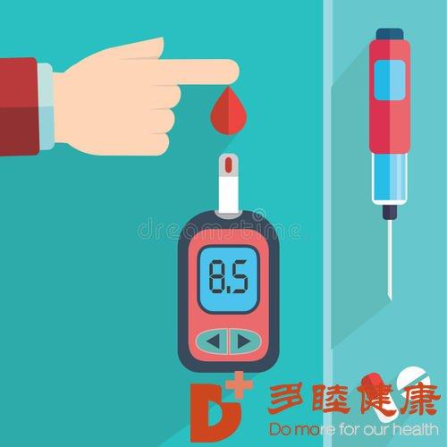 日本干细胞:糖尿病患者应该知道的饮食禁忌