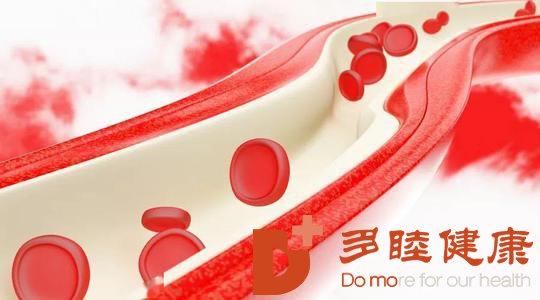 日本血液净化:早期动脉硬化怎么办 怎样治疗